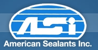 American Sealants Inc.