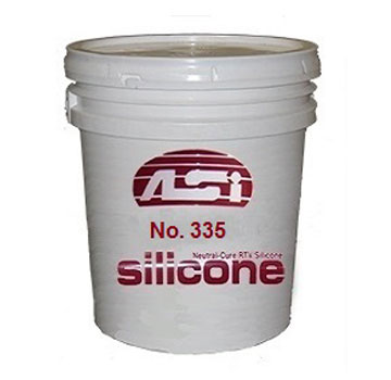 ASI Silicone Sealant Bucket