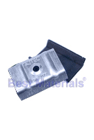#14 ID x 26-27  Saddle Sealing Washer (500)