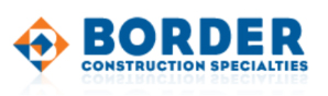 Border Construction Specialties Logo