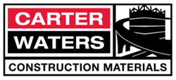 Carter Waters Logo
