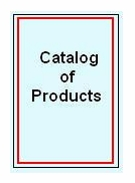 Award Metals, Full Product Line Catalog