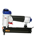 Spotnails CB1832 3/16 To 1-1/4 in. 18GA Brad Air Nailer