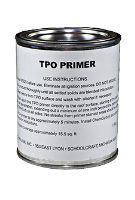 Chem Link Sealant Primer, 1-Pint (ground shipment only)