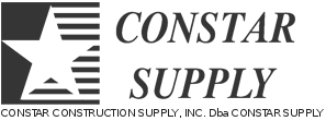 Constar Supply Logo