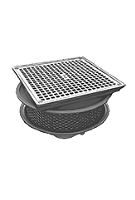 Smith 1409 Promenade Deck Drain, SPECIFY OPTIONS