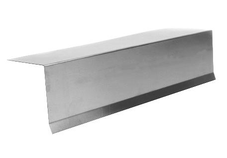 Stainless Steel Metal Flashing : Home vickers sheet metal sheet metal fabrication