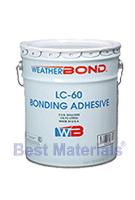 Black Epdm Rubber Roofing Membrane 45 Mil 20 Ft Wide