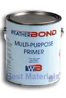 EPDM / TPO Multi-Purpose Primer (1G)
