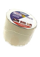 EternaBond RoofSeal TAN Repair Tape, 12 in. x 50 ft. Roll