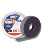 EternaBond DoubleStick Seam Tape, 30 mil., 3 in. x 50 ft. Roll