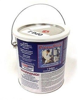 EternaPrime, One Gallon Can - EternaPrime Primer, One Gallon Can. Price/Can. (Flammable: Ground shipment only).