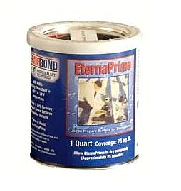 EternaPrime Primer, One Quart Can - EternaPrime Primer, One Quart Can. Price/Can. (Flammable: UPS Ground shipments only).