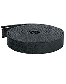 1/4 X 3 in. Flat Expansion Joint Foam, 12 rolls (1200 Ft)