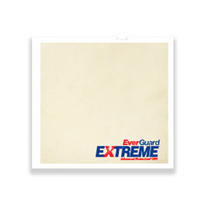 Gaf Everguard Extreme Tpo Roofing Membrane White 60 Mil