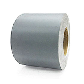 Everguard Tpo Flashing Strip 8 In X 100 Ft Roll Specify