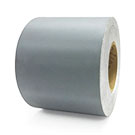 EverGuard TPO Flashing Strip, 8 in x 100 ft. Roll (SPECIFY COLOR)