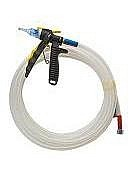 Dow Froth-Pak Replacement 15 ft. Hose Set w/Nozzles