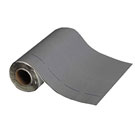 Peel & Seal Self-Adhering Roofing, GRANITE GRAY, 12 inch (3 rolls)
