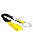 Guardian 4 ft. Concrete Anchor Strap