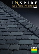 Boral / Inspire Roofing Products