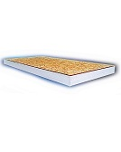 InsulLam Insulation Board, 1-1/2 inch with 1/2 inch Plywood