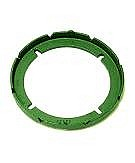 Josam Clamp Collar / Ring for 22010, 11 inch OD