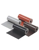 KwikFlash P/S Roof Flashing, 11 inch x 33 ft. Roll (specify COLOR)