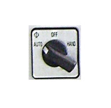 BAK LARON Cam Switch Replacement (DV 086) - REPLACEMENT CAM ON/OFF SWITCH FOR BAK LARON AUTOMATIC WELDING MACHINE. PRICE/EACH.