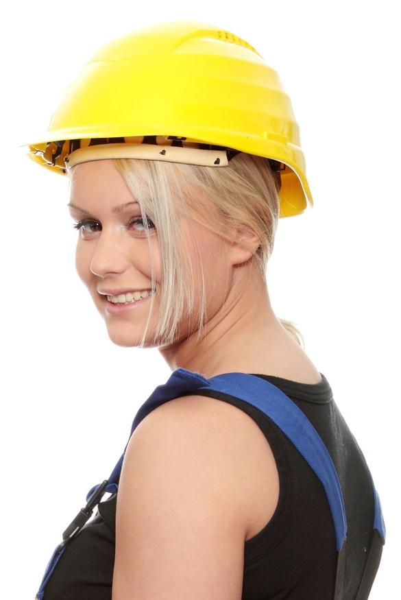 Safety Supplies, Construction Safety Supplies