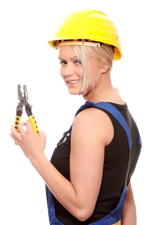 We all Types of Fall Protection Products at Great Prices