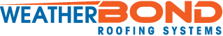 Weatherbond Roofing
