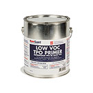 GAF TPO Primer, Low VOC Conditioner. 1 G (Carton/6 Cans)
