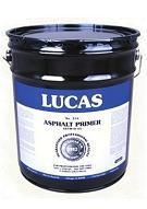 KARNAK #108AF Asphalt Primer 14 OZ  Spray Can (1)