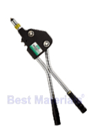 Marson Big Daddy  Hand Rivet Tool 39031
