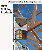 MFM Building Products Corp. | Full Line Catalog