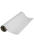 Peel &  Seal Self-Adhering Roofing, WHITE, 36 inch