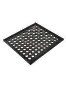 Miro 16 x 18 inch Rubber Support Pad