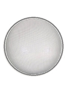 10 inch Skylight Diffuser Lens (Specify LENS TYPE)