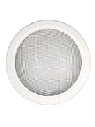 13 inch Skylight Diffuser Lens w/Trim Ring (Specify LENS TYPE)