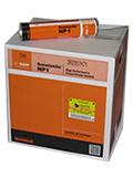 BASF MasterSeal NP 1 Caulk, NP 2 Caulking Sealant from Best