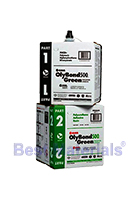 OlyBond 500 Green Bag-in-Box 10G Kit (A+B parts)