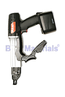 Pam PCT-12 Cordless Screw Gun Kit