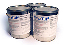 NovaTuff PC-425 Underwater Polyamide-Epoxy Coating, 3G (specify COLOR)