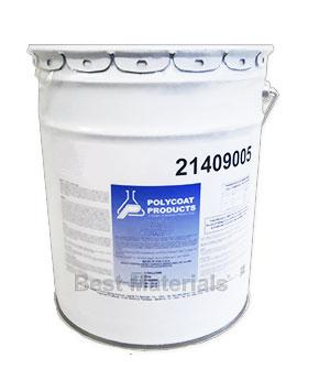Polycoat PC-IM 129 Waterproofing NSF 61 Approved