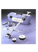 ProLiner Tool Kit, for 2-3 in. Proliner Drain Installation