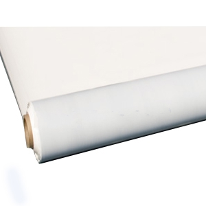 Pvc Roofing Membrane With Elvaloy 50 Mil White Evaloy