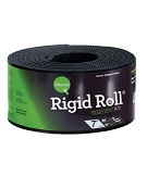 Quarrix Rigid, Roll Ridge Vent, 11-1/4 in. x 20 ft Roll