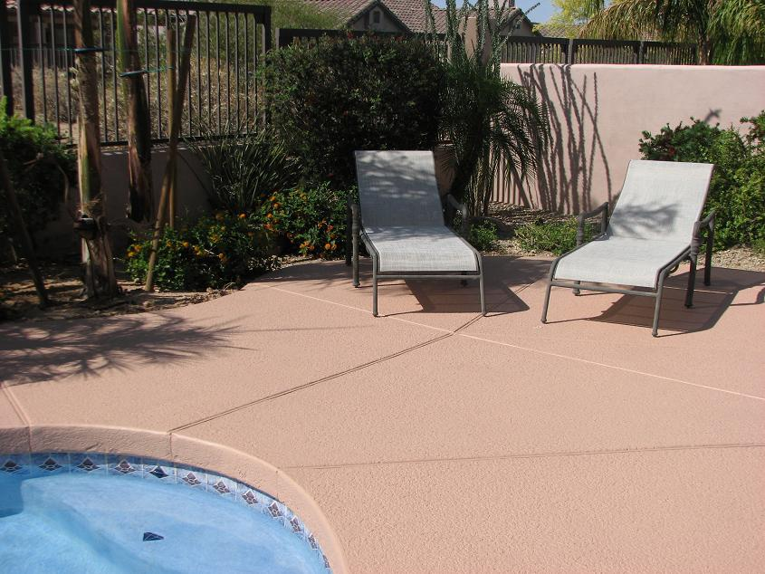 Concrete Stain Sealer Conrete Paints Coatings From Best Materials