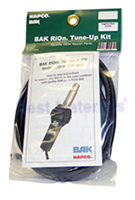 BAK RiOn Tune-Up Kit